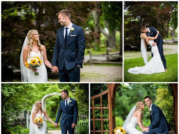 Tmx 1525790745 Bbb35f72447dde69 1525790743 F6d4fcd4eee7d421 1525790727804 9 2018 05 04 0029 Concord wedding photography