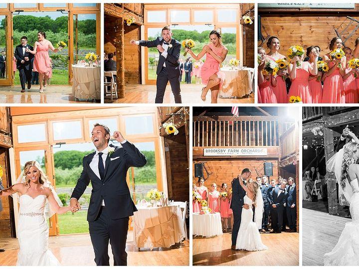Tmx 1525790745 D43d6b1c1478665d 1525790743 0192fd77b8697a95 1525790727805 10 2018 05 04 0030 Concord wedding photography
