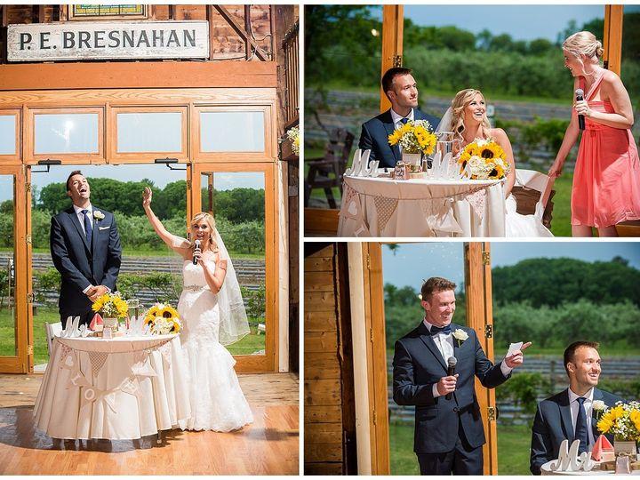 Tmx 1525790752 B2129c5e3c939def 1525790750 A075f956927ab04b 1525790727806 11 2018 05 04 0031 Concord wedding photography
