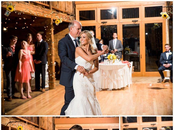 Tmx 1525790753 D1d914cd243e4bf9 1525790751 99725fdff3784969 1525790727811 15 2018 05 04 0035 Concord wedding photography