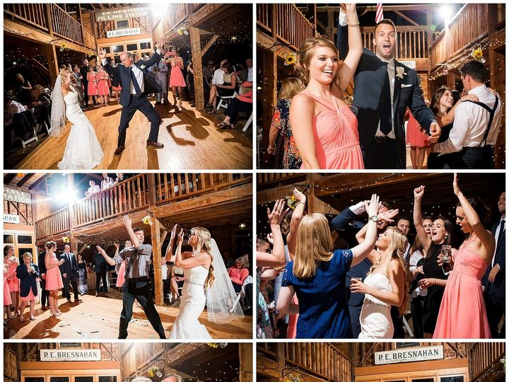 Tmx 1525790754 22c567f8249077f4 1525790752 8d00b4ce716e45cc 1525790727814 18 2018 05 04 0038 Concord wedding photography