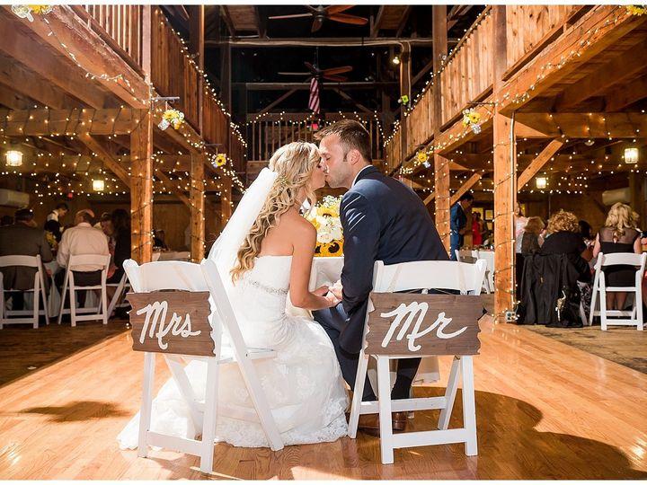 Tmx 1525790754 31163003968aa2bf 1525790751 9cf89571e0599857 1525790727810 14 2018 05 04 0034 Concord wedding photography