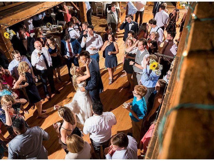 Tmx 1525790754 659f0cd89bbd20d6 1525790752 1f31202293fc6a9c 1525790727816 19 2018 05 04 0039 Concord wedding photography