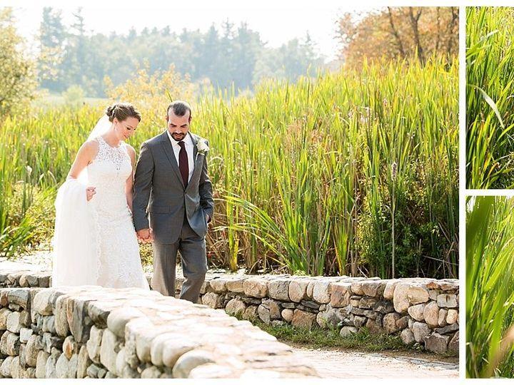 Tmx 1525790837 00d7a557f4d87547 1525790835 Beb74ddb1210341e 1525790825596 3 2018 05 04 0061 Concord wedding photography