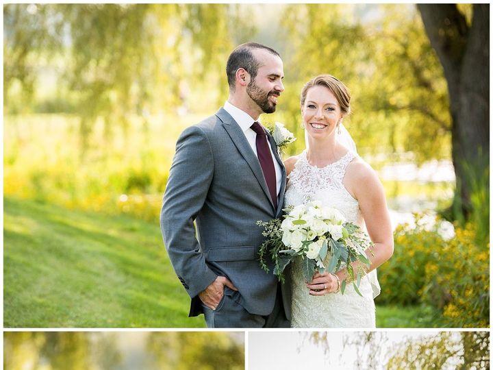 Tmx 1525790838 1c95ed4132ab450d 1525790836 Ac4b260492b5f777 1525790825599 5 2018 05 04 0063 Concord wedding photography