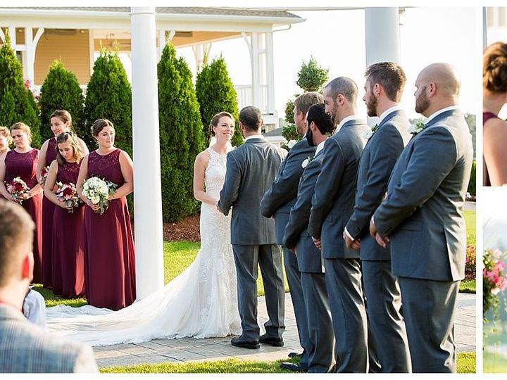 Tmx 1525790839 7c131915649aa967 1525790837 4c374f1d3e24be2d 1525790825603 8 2018 05 04 0066 Concord wedding photography