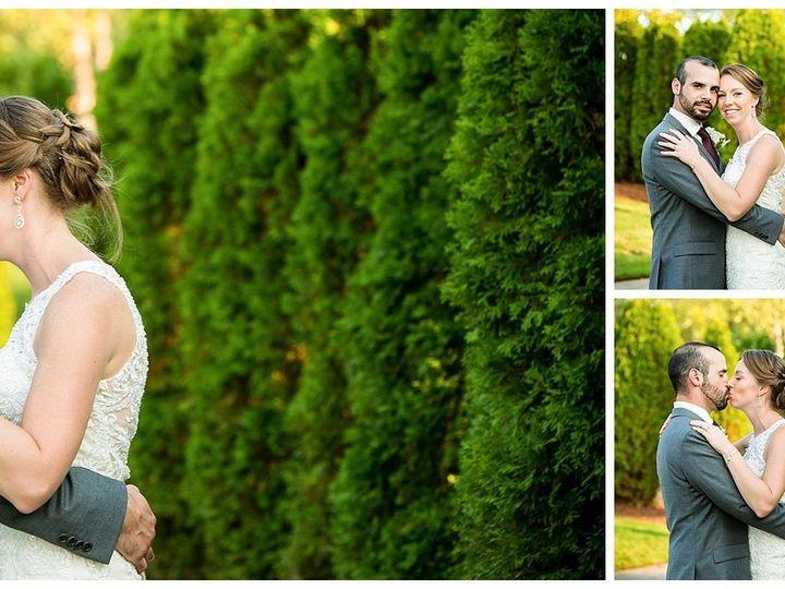 Tmx 1525790839 Dea88721e4f9fe96 1525790837 82c2f2c0e1205594 1525790825606 10 2018 05 04 0068 Concord wedding photography