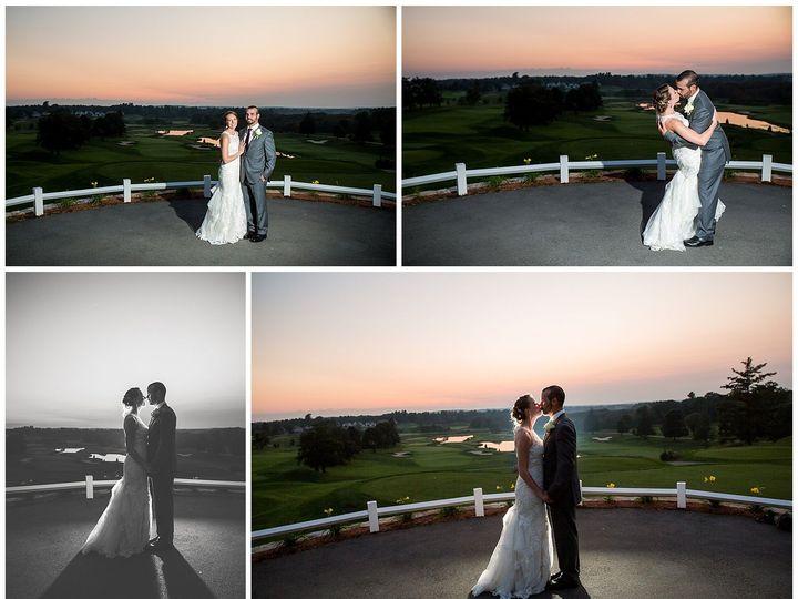 Tmx 1525790844 3f9ed5bbdd56d850 1525790842 F8de58ad0e673468 1525790825610 14 2018 05 04 0072 Concord wedding photography