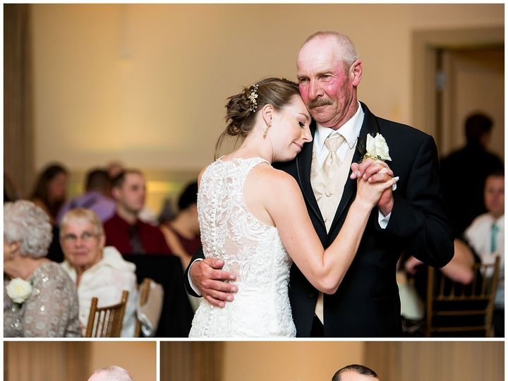 Tmx 1525790844 F8b892c5bedd54dc 1525790842 915fdf63724391cc 1525790825611 15 2018 05 04 0073 Concord wedding photography