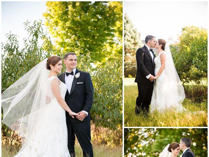 Tmx 1525791052 6c762112a34ca687 1525791050 8100bbaecc994721 1525791041170 6 2018 05 04 0045 Concord wedding photography