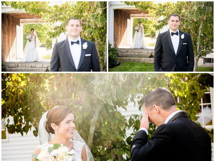 Tmx 1525791052 E212c498c4a07b37 1525791049 24a4352c6d6847c0 1525791041165 2 2018 05 04 0041 Concord wedding photography