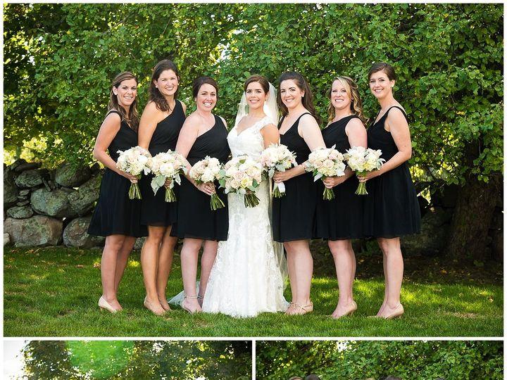 Tmx 1525791053 1d8d8d2dccb81c0f 1525791050 F5aeac19ae701048 1525791041167 3 2018 05 04 0042 Concord wedding photography