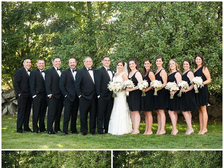 Tmx 1525791053 685f96e26c336190 1525791050 59d8beb8827188ce 1525791041168 4 2018 05 04 0043 Concord wedding photography