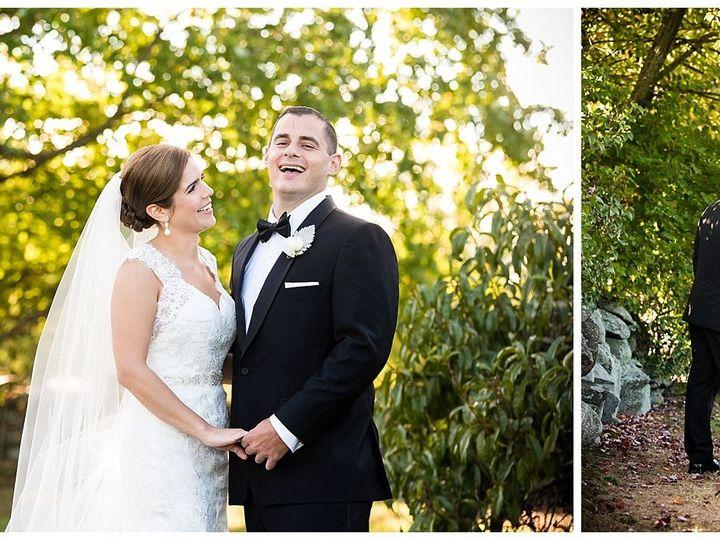 Tmx 1525791053 A50a262dafd2e16e 1525791051 C6659ded90a422c4 1525791041172 7 2018 05 04 0046 Concord wedding photography