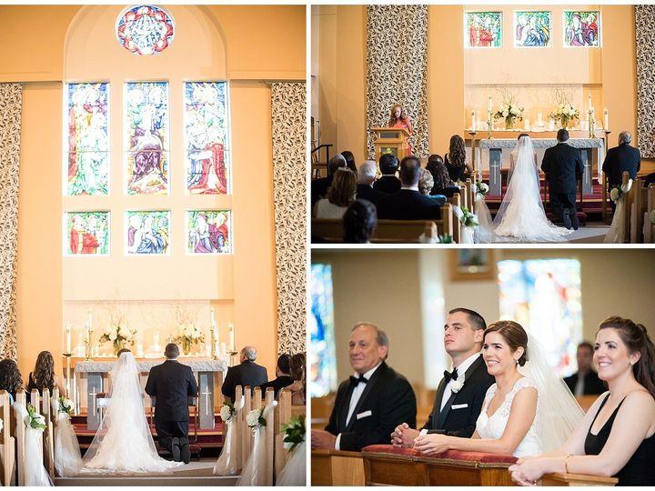 Tmx 1525791053 De4fbf0494773d7b 1525791051 8e1965ca8e3a292b 1525791041175 10 2018 05 04 0049 Concord wedding photography