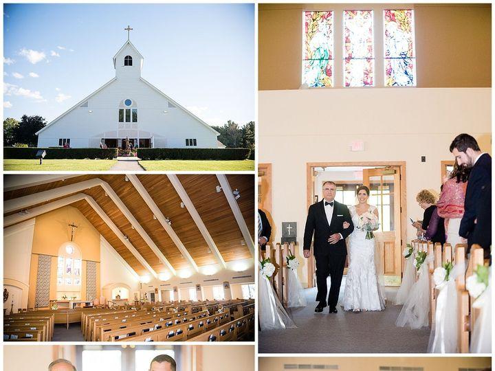 Tmx 1525791053 E0f97087abdde98b 1525791051 98ec1f95950dee04 1525791041174 9 2018 05 04 0048 Concord wedding photography