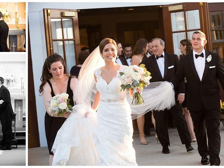 Tmx 1525791058 B1ef6c4c22126ca0 1525791057 D1856dfe5ae687b5 1525791041176 11 2018 05 04 0050 Concord wedding photography