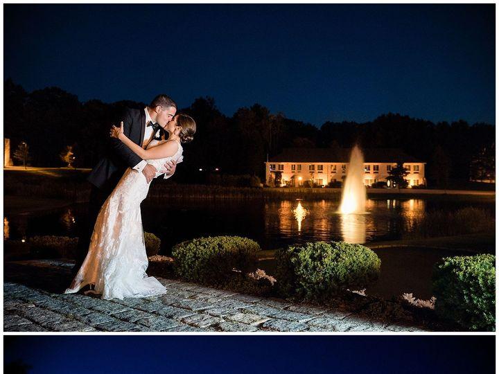 Tmx 1525791059 8f47eb09d8b544a1 1525791058 9c4b1f8ac3fc5294 1525791041179 13 2018 05 04 0052 Concord wedding photography