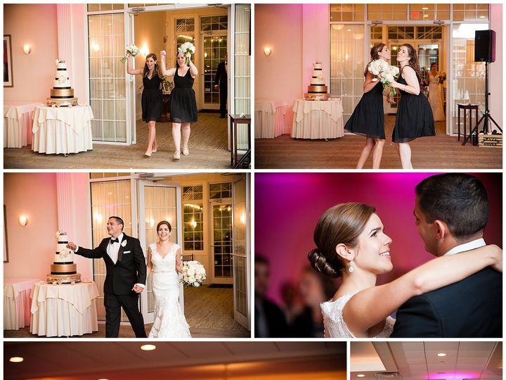 Tmx 1525791060 B8773839ba3e2773 1525791058 33747bce59024613 1525791041180 14 2018 05 04 0053 Concord wedding photography