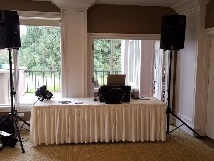 Tmx Img 1673 51 45140 Dallas wedding dj