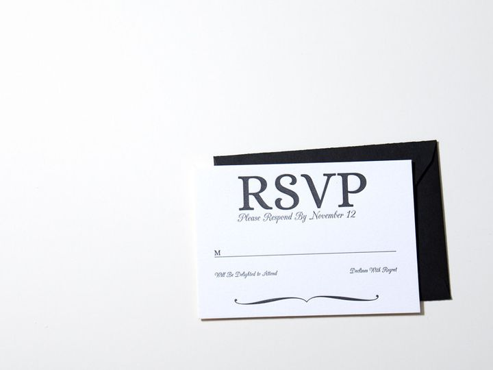 Tmx 1384965619398 0 Cary wedding invitation