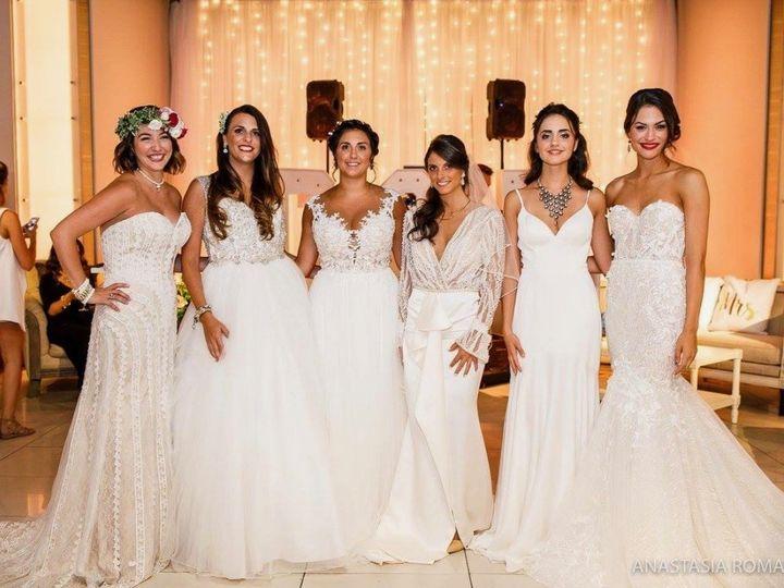 Tmx 1504021915079 Cegubrides Philadelphia, Pennsylvania wedding beauty