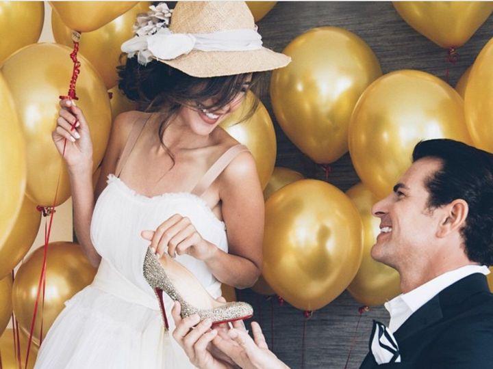 Tmx 1504187989489 Fullsizerender 29 Philadelphia, Pennsylvania wedding beauty