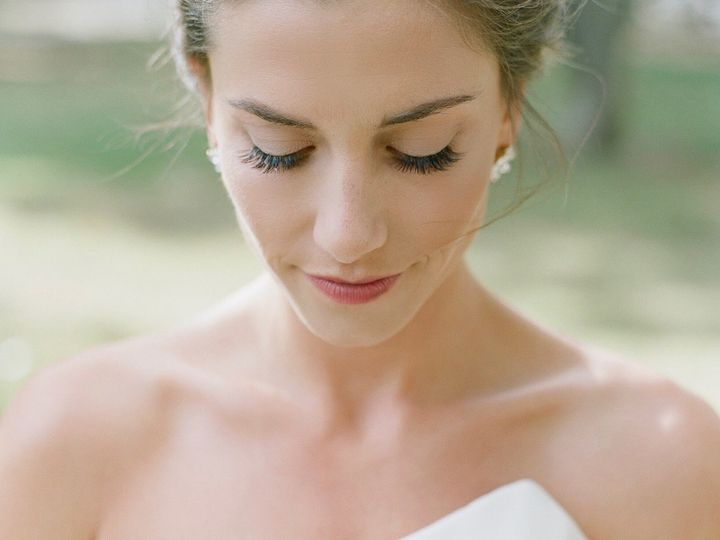 Tmx 1509563797129 Img2588 Philadelphia, Pennsylvania wedding beauty