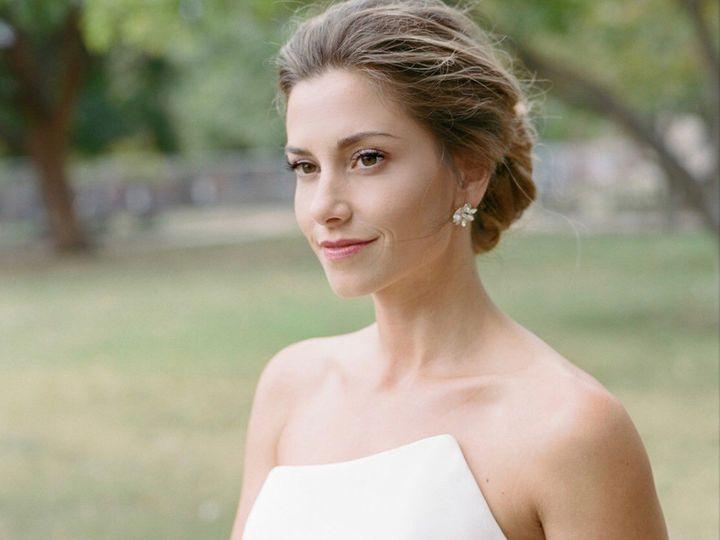 Tmx 1509563816039 Img2589 Philadelphia, Pennsylvania wedding beauty