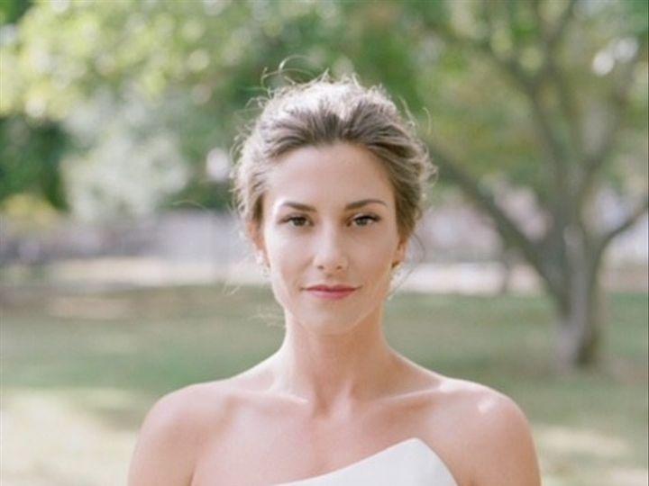 Tmx 1509563829180 Img2590 Philadelphia, Pennsylvania wedding beauty