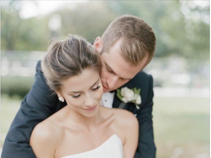 Tmx 1509563842910 Img2591 Philadelphia, Pennsylvania wedding beauty