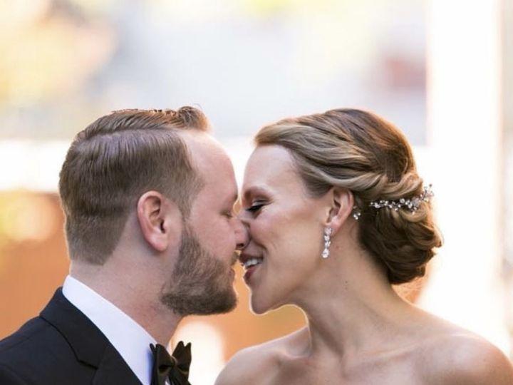 Tmx 1511369880587 Img2784 Philadelphia, Pennsylvania wedding beauty