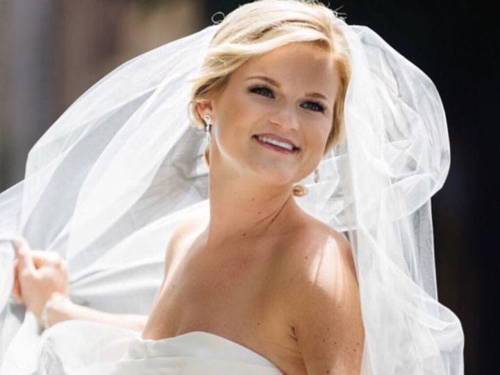 Tmx 1511369896475 Img2785 Philadelphia, Pennsylvania wedding beauty