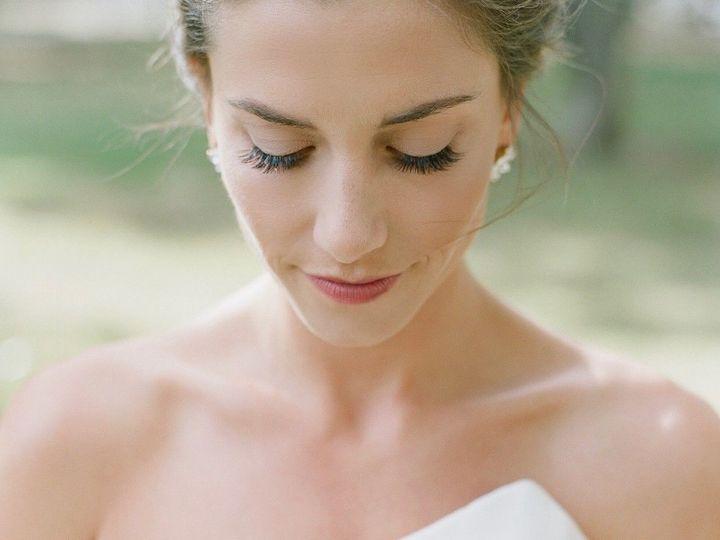 Tmx 1513024154 Bf6772e69eb7e883 1509563797129 Img2588 Philadelphia, Pennsylvania wedding beauty