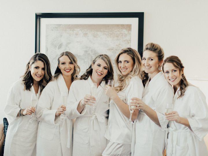Tmx 1531158015 E9f8976daafa2323 1531158012 300fb91fb8efb6b4 1531158010016 4 GACo Allison PJ We Philadelphia, Pennsylvania wedding beauty