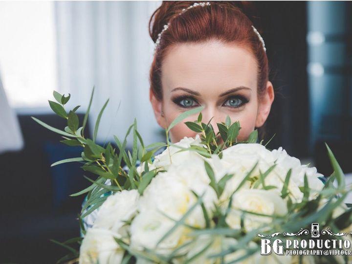 Tmx 1531158018 396936a554acde73 1531158017 Ece5e3f6fb43ec24 1531158016622 6 IMG 3748 Philadelphia, Pennsylvania wedding beauty