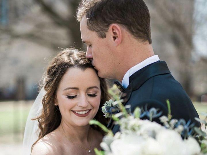 Tmx 1531158037 56164390ee0f4836 1531158036 F144e51c28620c31 1531158035580 14 IMG 4856 Philadelphia, Pennsylvania wedding beauty