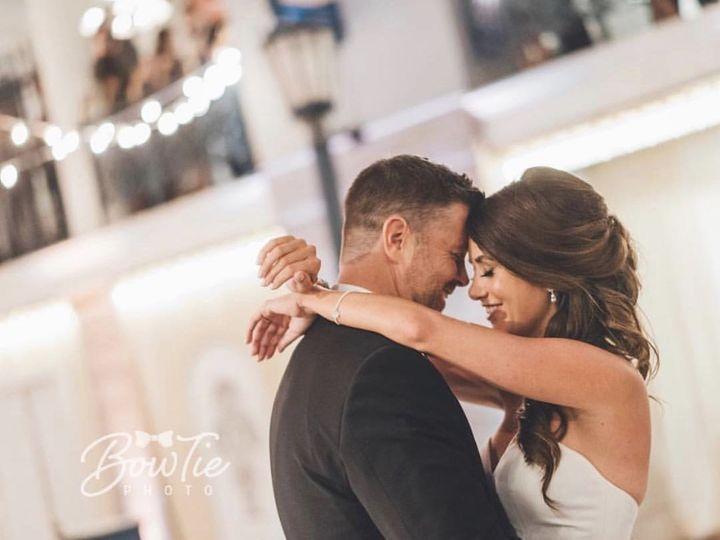 Tmx 1531158049 390f37cfc5173628 1531158048 0d7cb9c70e778b7e 1531158047785 20 IMG 4917 Philadelphia, Pennsylvania wedding beauty
