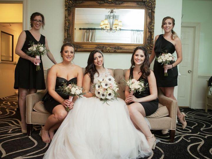 Tmx 1531158054 Af33f9fde388b422 1531158053 B89303ed64f95952 1531158052729 23 IMG 5418 Philadelphia, Pennsylvania wedding beauty