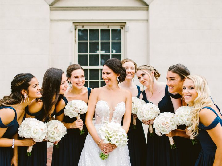 Tmx Alli 51 985140 Philadelphia, Pennsylvania wedding beauty