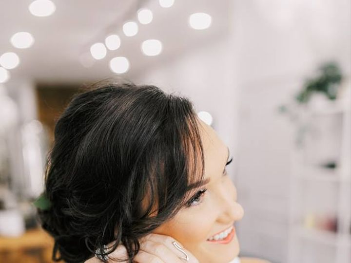 Tmx Katie2 51 985140 Philadelphia, Pennsylvania wedding beauty