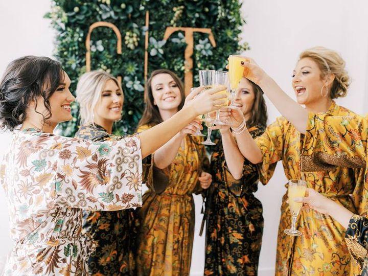 Tmx Katie5 51 985140 Philadelphia, Pennsylvania wedding beauty