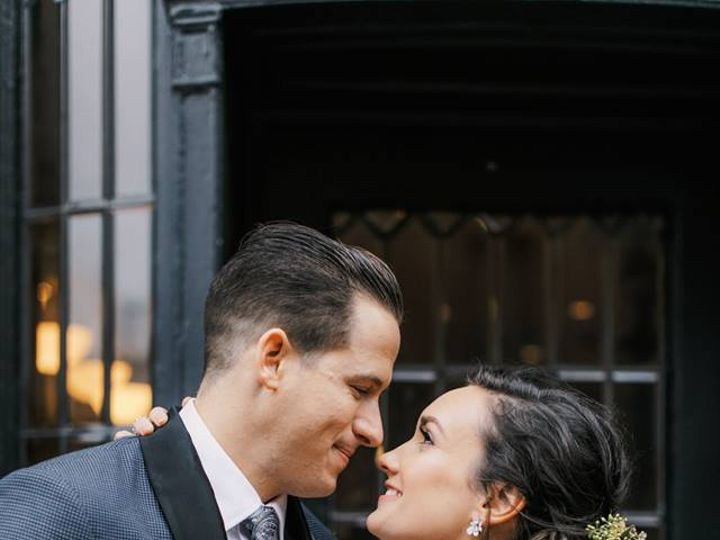 Tmx Katie9 51 985140 Philadelphia, Pennsylvania wedding beauty