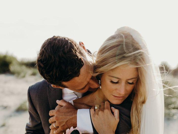 Tmx Kelly3 51 985140 Philadelphia, Pennsylvania wedding beauty