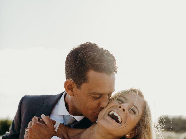 Tmx Kelly4 51 985140 Philadelphia, Pennsylvania wedding beauty