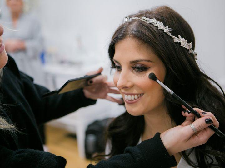 Tmx Krisitn1 51 985140 Philadelphia, Pennsylvania wedding beauty