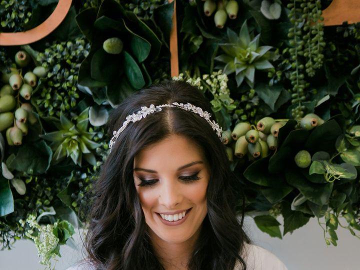 Tmx Kristin4 51 985140 Philadelphia, Pennsylvania wedding beauty