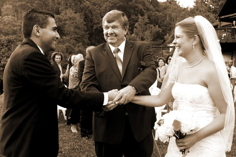 laura rezas wedding 94