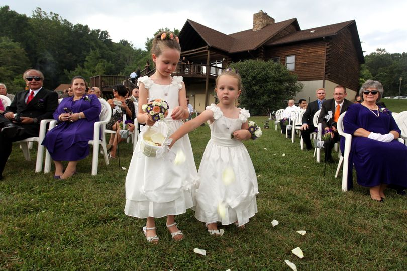 laura rezas wedding 102