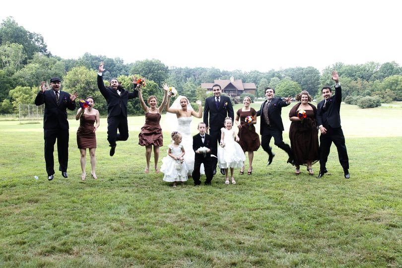 laura rezas wedding 665